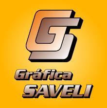 logo grafica saveli