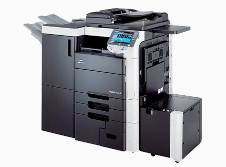 impressão digital 2
